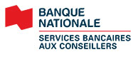 BNC Conseillers